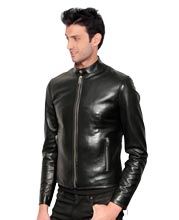 slim-and-sleek-leather-jacket-for-men