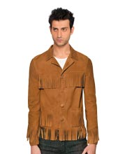 outlandish-frilled-leather-jacket-for-men