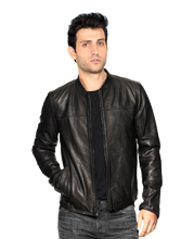 poised-mens-leather-jacket