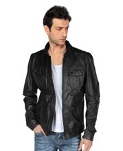 men-leather-jacket-with-chic-side-zip-pockets