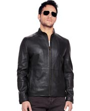 mens-leather-jacket-with-front-slash-pockets