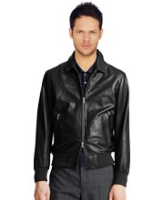 short-and-smart-leather-jacket