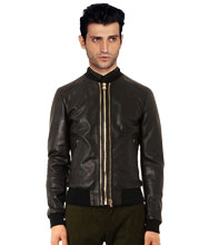 mens-bomber-with-front-fastening-optional-functional-zips