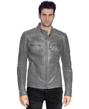 mens-lambskin-leather-biker-jacket-with-a-stand-collar