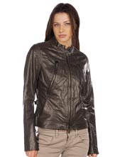 chinese-collar-womens-leather-jackets