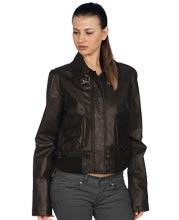 graceful-long-sleeve-womens-leather-jackets