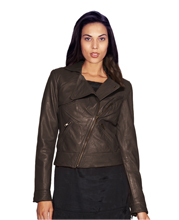 press-stud-collar-womens-leather-jackets