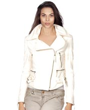 starlet-womens-leather-bombers
