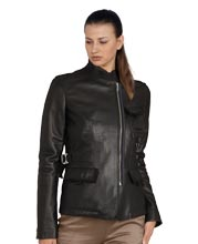 trendily-gracious-womens-leather-jacket