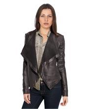 gusty-and-voguish-womens-leather-jacket