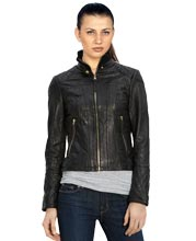 diamond-quilted-womens-leather-jacket