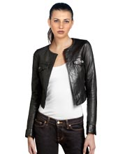 lively-cropped-leather-jacket
