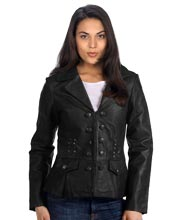 studded-cowhide-leather-jacket