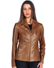 wing-tip-collared-leather-jacket