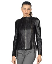 shoestring-laced-leather-jacket