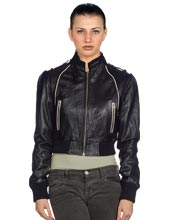 versatile-and-lined-detailed-leather-jacket