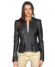 athletic-and-agile-look-leather-jacket-with-body-fit