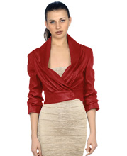 creased-effect-leather-jacket-with-voguish-detailing