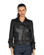 snap-out-asymmetrical-zip-leather-jacket-with-bold-appeal