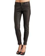 spectacular-ankle-closing-leather-pant
