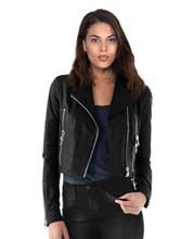 two-front-zipped-leather-jacket