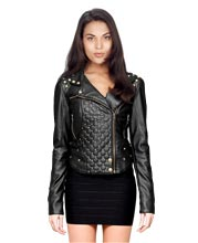 impressive-leather-jacket-with-studs