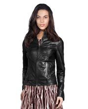 peppy-leather-jacket-with-epaulets