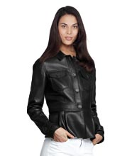 military-inspired-riffled-leather-jacket