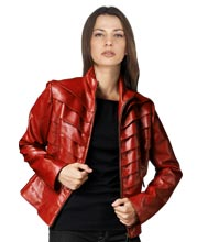 striking-leather-jacket-with-tiers