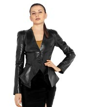 flirty-leather-jacket-with-folded-front