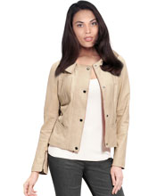 playful-leather-jacket-with-snap-off-collar