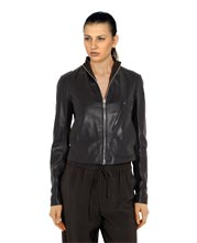 frisky-leather-jacket-with-stand-collar