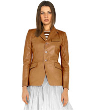 buttery-and-cheerful-leather-jacket