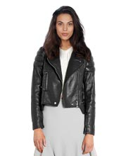 trendy-and-hip-leather-jacket