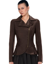 duchess-peplum-leather-jacket