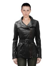 slim-fit-modern-leather-jacket