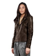 ribbed-leather-jacket-with-notched-lapel