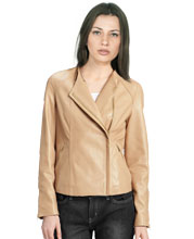 asymmetric -leather-jacket-with-spread-collar