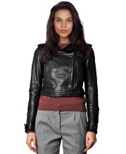 super-trendy-leather-jacket-for-women