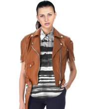 biker-cropped-leather-biker-jacket