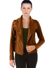 hip-portrait-collar-leather-jacket