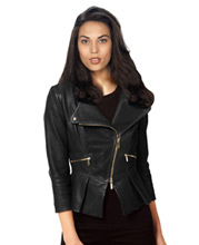 mod-biker-leather-jacket-with-flared-peplum-hem