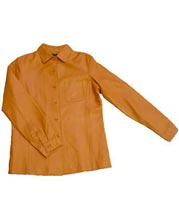 formal-lambskin-leather-shirts-for-men