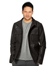 modish-leather-shirt-for-men