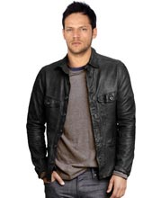leather-shirt-with-modern-style-and-trendy-effect