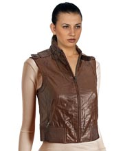 Radiant-Light-Cognac-Colored-Womens-Leather-Vest
