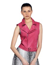 cool-slim-fit-leather-vest