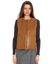 padded-straight-fit-leather-vest