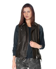 cool-rugged-leather-vest