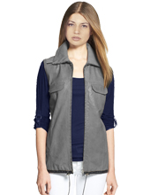 lambskin-leather-vest-with-front-zip-closure